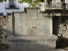 fuen-plaza