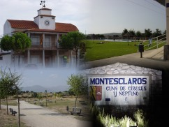 montesclaros