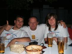 verano-2005-3