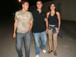 verano-2005-4